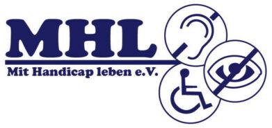 Mit Handicap leben e.V.